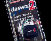 Daewoo 2
